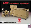 A.5 Apartment Compactor Brochure