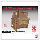 Master-Pak Compactors Brochure