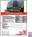 A-12: Transfer Compactor Brochure
