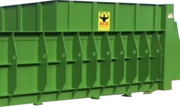 Transfer-Compactor-A12
