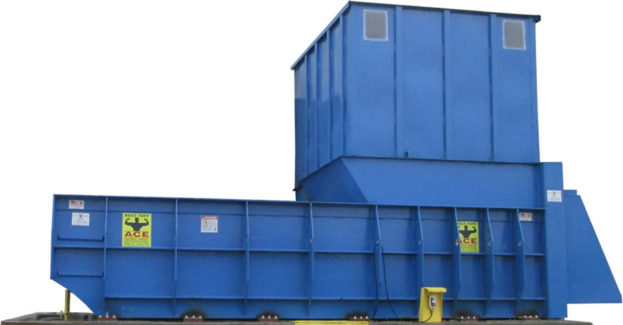 A-6: Transfer Compactor